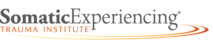 Foundation For Human Enrichment's Company logo