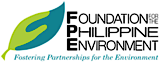 Foundation For The Philippine Environment's Company logo