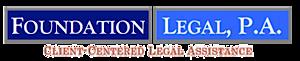 Foundationlegalpa's Company logo