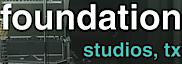 Foundation Studios's Company logo