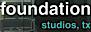 Foundation Studios Logo