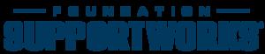 Supportworks, Inc.'s Company logo