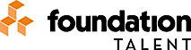 Foundation Talent, Inc.'s Company logo