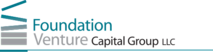 Foundation Venture Capital Group's Company logo