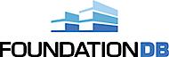FoundationDB's Company logo