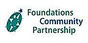 Foundations Community Partnership's Company logo