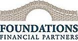 Foundations Financial's Company logo