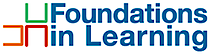Foundations in Learning's Company logo
