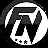 Foundationutrition's Company logo