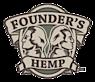 Founders Hemp's Company logo