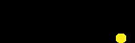 Founders Factory's Company logo