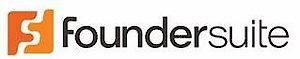 Foundersuite's Company logo