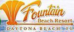 Fountain Beach Resort's Company logo