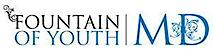 Fountainmd's Company logo