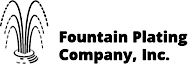 Fountain Plating's Company logo