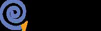 Fountainhead Brand Consulting's Company logo
