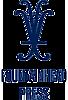 Fountainhead Press's Company logo
