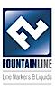 Fountainline Aus & Nz's Company logo