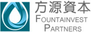 FountainVest Partners's Company logo
