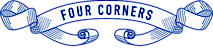 Four Corners Events Ltd.'s Company logo
