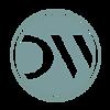Fourdegreeswest's Company logo