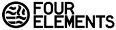 Fourelements, SE's Company logo