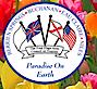 Four Flags Area Council's Company logo