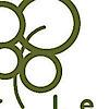Four Leaves Pte Ltd's Company logo