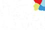Four Points By Sheraton Brisbane's Company logo