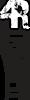 Fourriverscrossfit's Company logo
