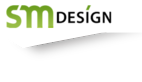 Four Season Swell's Company logo