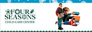 Four Seasons Child Care Center's Company logo