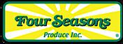 Four Seasons Produce's Company logo