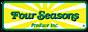 Vitantonio-previte Funeral Homes's Competitor - Four Seasons Produce logo