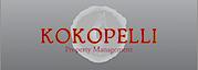 Four Seasons Re Of Angel Fire's Company logo