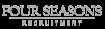 Four Seasons Recruitment's Company logo