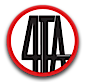 Four Trips Ahead's Company logo