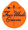 Four Winds Growers's Company logo