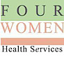 Four Women Health Services's Company logo