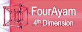Fourayam's Company logo