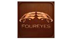 Foureyes Films India's Company logo