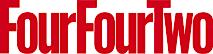 FourFourTwo's Company logo