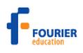 Fourier's Company logo