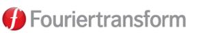 Fouriertransform's Company logo