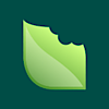 Fourleaf Web Design's Company logo