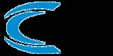Fournetix S.r.o's Company logo