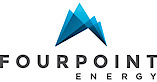 FourPoint Energy's Company logo