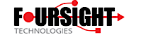 Foursight Technologies's Company logo