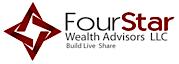 Fourstar Wealth Advisors's Company logo