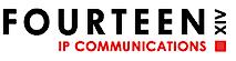 Fourteen IP's Company logo